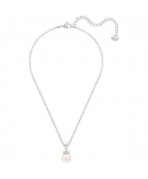 Originally 珍珠项链