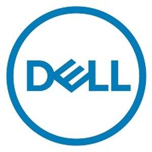 低至6折  Inspiron、XPS都参加Dell官网 精选多款笔记本电脑促销