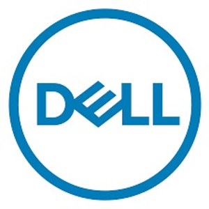 低至6折 新款Inspiron也参加秒杀即将截止: Dell官网 精选笔记本热卖 共20款可选