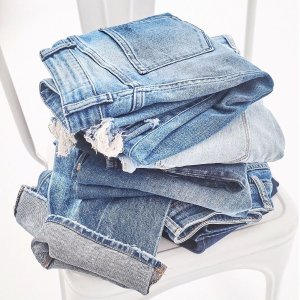 Up to 80% OffThe Outnet Jeans Sale