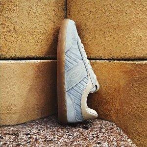 $625TODS TABS系列女士休闲运动鞋 新色上新