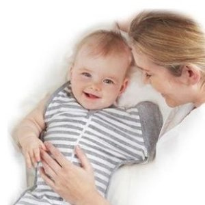20% OffLove To Dream Swaddle Up Kids Items Sale @ Albee Baby