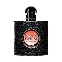 Yves Saint Laurent Beaute 黑鸦片香水