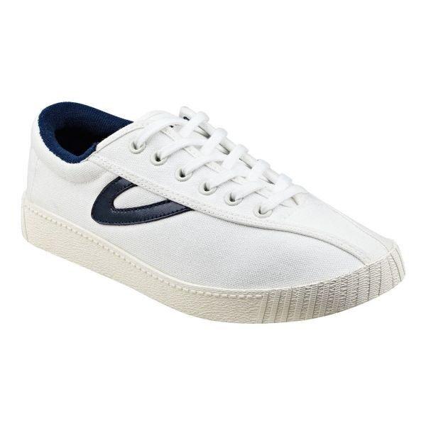 Nyliteplus 板鞋