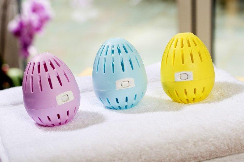 laundry egg_eggs_range_1_meitu_11.jpg