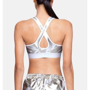 27d5549483 Women s Sports Bras   Under Armour Up to 40% Off - Dealmoon