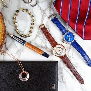 $1395.00Dealmoon Exclusive: Dior La Mini D De Dior Quartz Ladies Diamond Watch