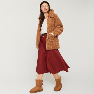 Up to 70% OffHautelook Clothing & Coats  Sale