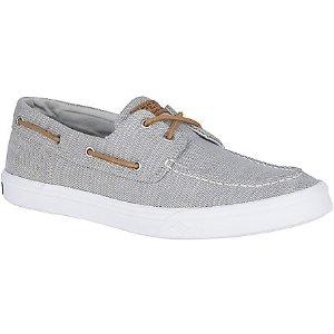 Sperry Top-SiderBahama II Baja Sneaker