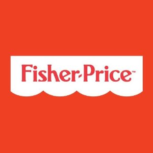 Up to 80% Off + Free ShippingClearance @ Fisher Price