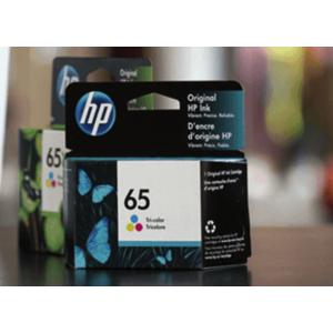 学生最高享6.5折HP惠普 墨盒、碳粉、纸张大促 超优惠好价 快为新学期作准备