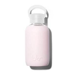 BKRAIR KISS 250 ML