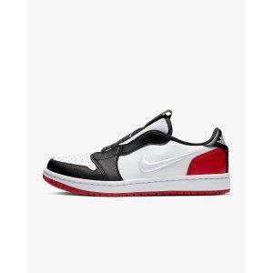 NikeAir Jordan 1 Retro Low Slip 运动鞋