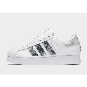 adidas Originals贝壳头鞋