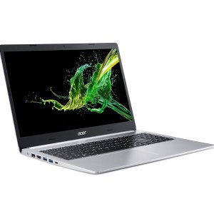 $699 (原价$814)限今天:Acer Aspire 5 15.6