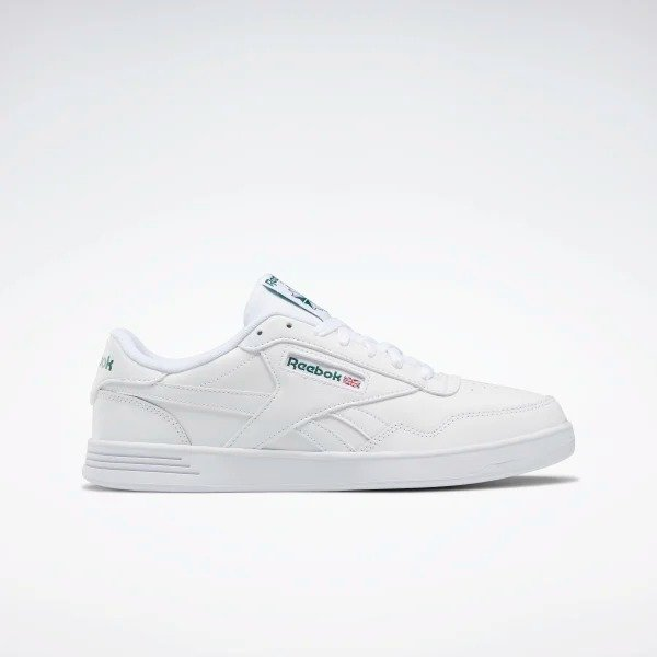 Club MEMT Wide 男鞋