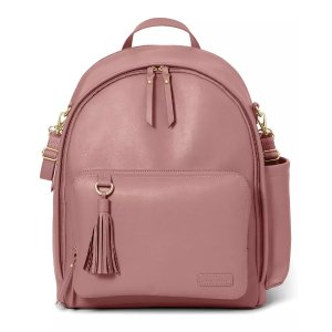 skiphopGreenwich Simply Chic Backpack