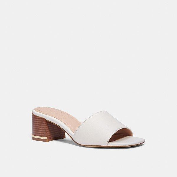 Maggi 凉鞋