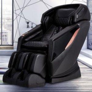 OsakiOS-Pro Yamato Massage Chair (Assorted Colors) - Sam's Club