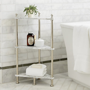 25% OffBallard Designs Bathroom Storage & Shelving on Sale