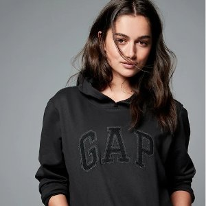 Up to 60% Off+Extra 50% OffGap Factory Clearance