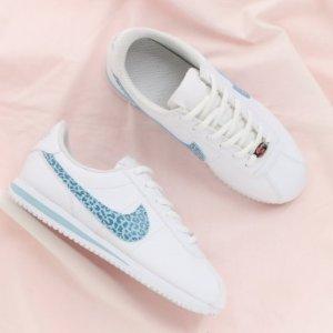 Nike Cortez Ocean Bliss @ Eastbay