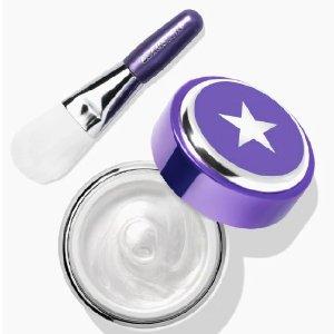紫瓶撕拉面膜 GRAVITYMUD 50g