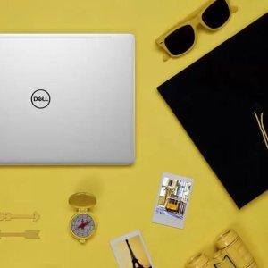 低至$529 最高减$1810Dell 戴尔 高性能办公电脑专场 工作精英们的福利