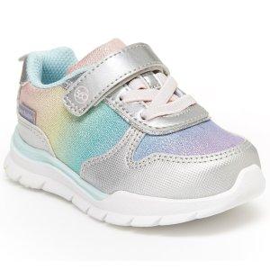 Stride Rite女童运动鞋