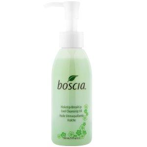 boscia | MakeUp-BreakUp Cool Cleansing Oil