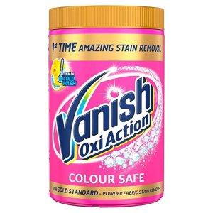 Vanish去渍粉 1.41kg