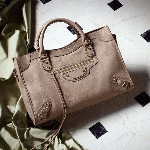 f770713cd3 Balenciaga Event   Reebonz Up to 40% Off + Up to 16% Off - Dealmoon