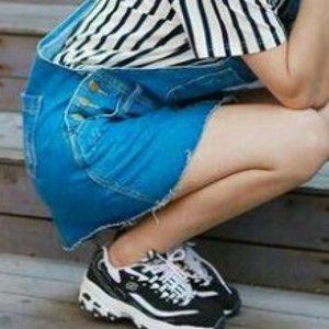Skechers Extreme Women's Shoes @ 6PM.com