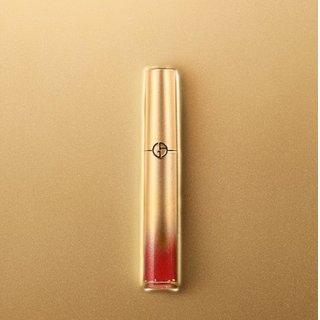$38New Arrivals: Giorgio Armani LIMITED EDITION Gold Lip Maestro 400