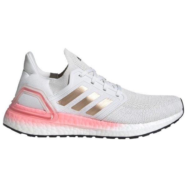 Ultraboost 20女鞋