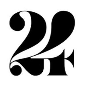 5折起!LVMH集团倾力打造24S 折扣&折扣码 2021 | Celine、黑五折扣、爆款推荐