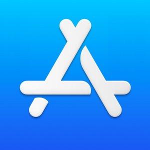 免费享额外10%返账Apple 充值送好礼, App/iTunes Store 充值$200以内
