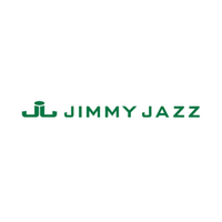 Buy More Save More!Select Items Sale @ Jimmy Jazz