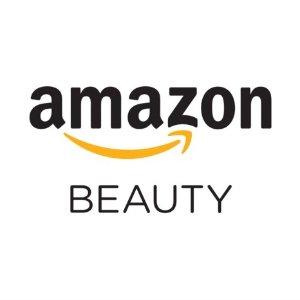 低至6折 Foreo、Elemis、RT化妆刷全都有Amazon 美妆周强势来袭 精选护肤彩妆品牌折扣热卖