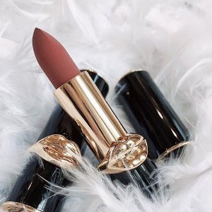 Up to 20% OffEnding Soon: Sephora Pat McGrath Labs Beauty Sale