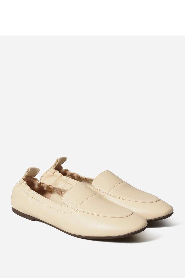 The Day 乐福鞋