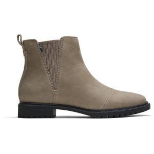 TomsCleo 靴子