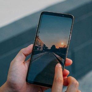 8.5折 焕然一新的智能通讯Samsung 精选手机、平板热卖