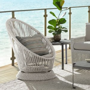 Up to 70% OffArhaus Outdoor and Patio Furniture Sale