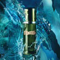 即将提价!La Mer 精粹水 当精华使用的爽肤水,一瓶就够了