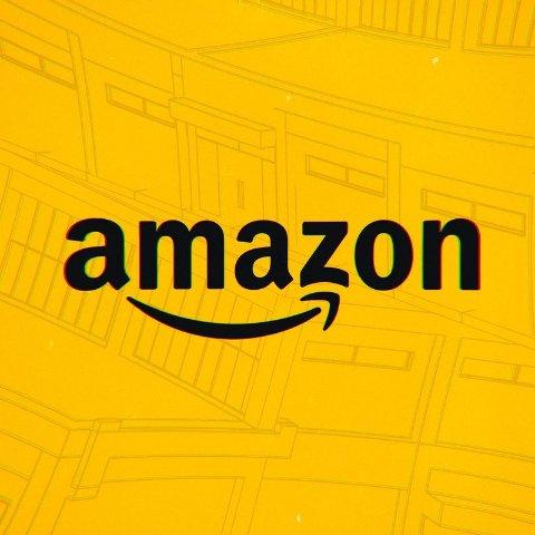 3折起 收Segway滑板车、按摩仪Amazon 秋季大促 乐高杜卡迪摩托车$69