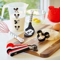 Disney 米奇图案烘焙工具套装