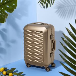 Up to 70% OffDealmoon Exclusive: Samsonite Luggage Sale