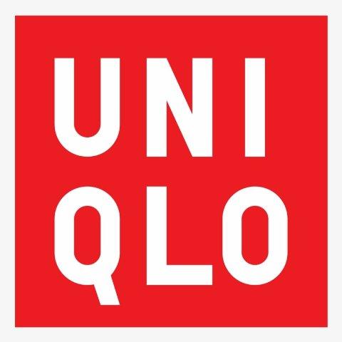 低至$9.9 JW联名速抢黑五好价:Uniqlo澳洲官网 性价比百搭服饰 U系列/UT联名都参加