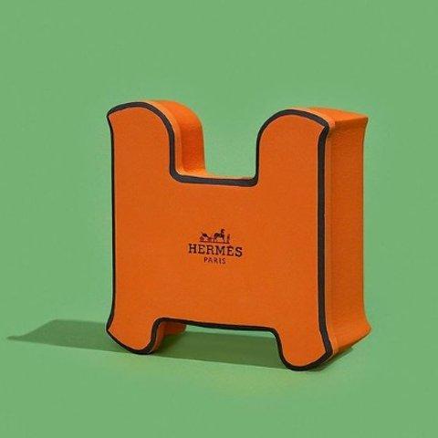 €60起 让你体验中奖的快乐Hermes 爱马仕官网 Petit H盲盒 你一定要知道的神秘部门